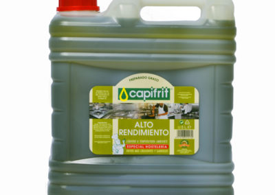 Aceite Coreysa Capifrit