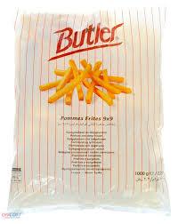 Patata Buttler