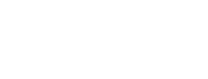 Fay Frío